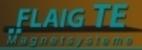 FLAIG-TE MAGNETSYSTEME GmbH