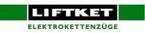 HOFFMANN FOERDERTEHNIK GmbH