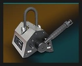Magnet Permanet de ridicare WLL=2.000 kg