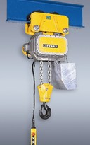 POWER LIFTKET 25.000 kg, carucior manual