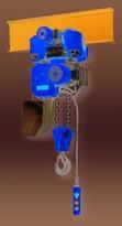 POWER LIFTKET cu carucior electric